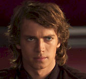Anakin Hair, like me!